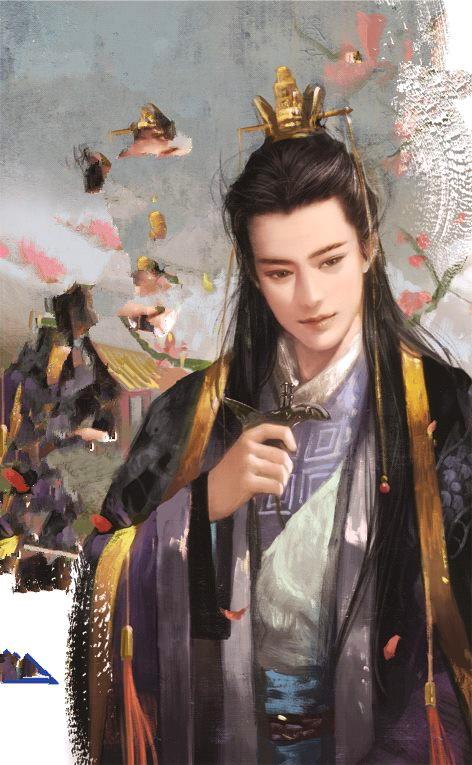 ผลการค้นหารูปภาพสำหรับ ภาพหนุ่มจีนโบราณ