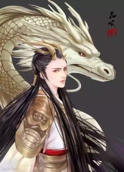 ผลการค้นหารูปภาพสำหรับ นิยายตัวละครจีน ชาย